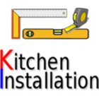 Kitchen Installation.ca's logo