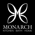 Monarch Kitchen Bath & Home's logo