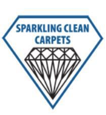 Carpet & Rug Cleaning & Repairing