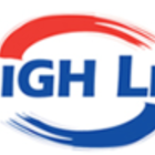 High Life Heating Air Conditioning & Security Inc's logo