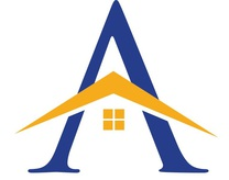 Aldo Structural Contracting 's logo