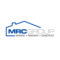 Mrc Group Inc.'s logo