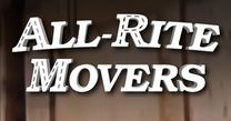 All-Rite Moving & Delivery's logo