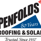 Penfolds Roofing Inc's logo