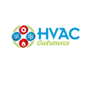 HVAC Outsource Ltd