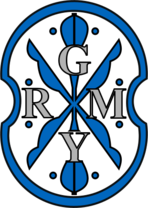 GYRM Construction Inc's logo
