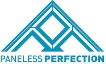 Paneless Perfection Inc's logo