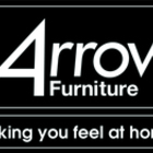 Arrow Furniture's logo