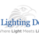 Regal Lighting Designs's logo