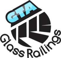 GTA Glass Railings's logo