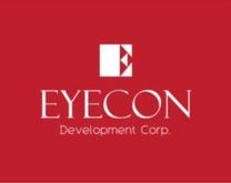 Eyecon Development Corp. 's logo