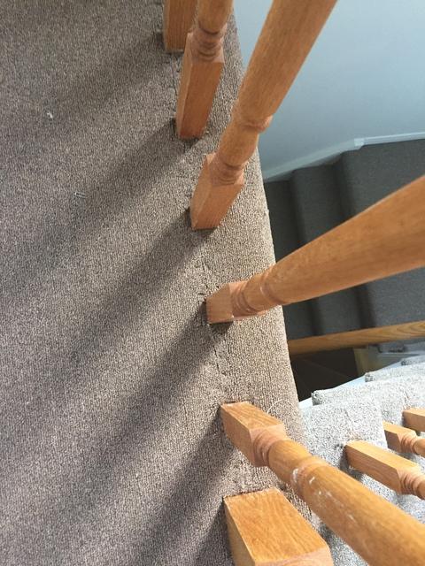 Danforth Carpet Connection Carpet Amp Rug Retailers In