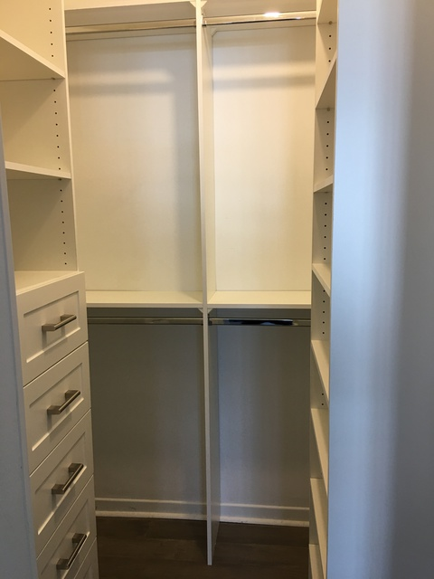 Superior Closets Amp Mirrors Ltd Closet Amp Storage