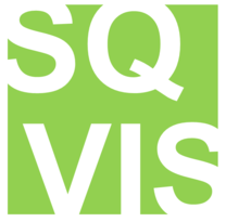 Square Vis Architects Inc's logo
