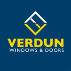 Verdun Windows And Doors's logo