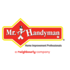 Mr. Handyman Of Toronto Central's logo