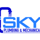 I Sky Plumbing & Mechanical Services Inc.'s logo