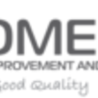 Home Idol Home Improvement Outlet's logo
