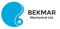 Bekmar Mechanical Ltd.'s logo
