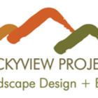 Rockyview Projects's logo