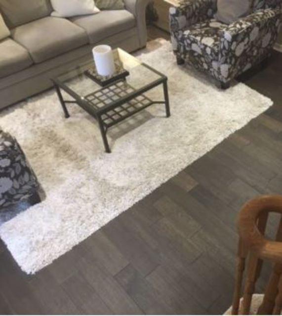 Flooring Diva Tile Amp Stone Retailers In Georgetown