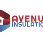 Avenue Insulation's logo
