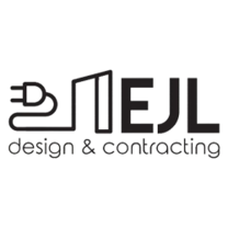 Ejl Design & Contracting's logo