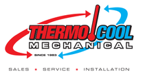 Thermo Cool Mechanical 's logo