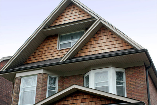 Jerry S Roofing And Renovation Roofing In Long Branch