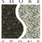 North Shore Stone Works's logo