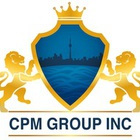 CPM Group Inc