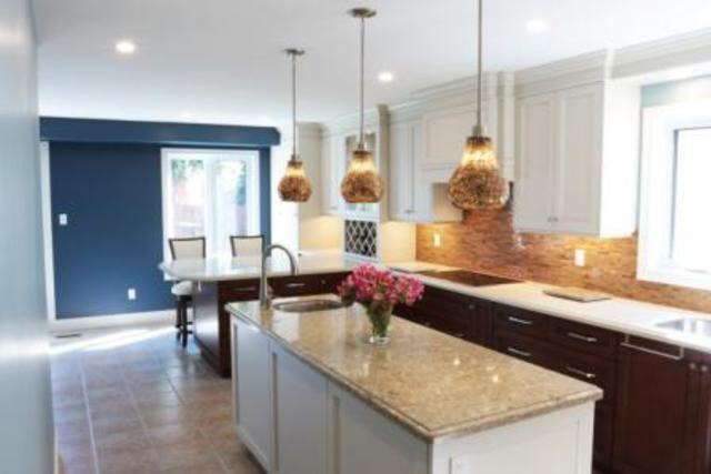 nanique interiors inc interior design in richmond hill homestars