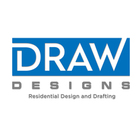 Draw Designs Ltd's logo
