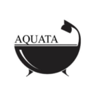 Aquata Bathroom Renovations's logo