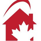 Great Canadian Roofing And Siding Ltd's logo