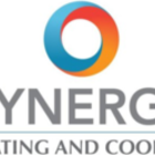 Synergy Heating And Cooling Inc's logo