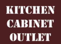 Kitchen Cabinets Outlet's logo