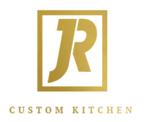 Jr Custom Kitchen Inc's logo