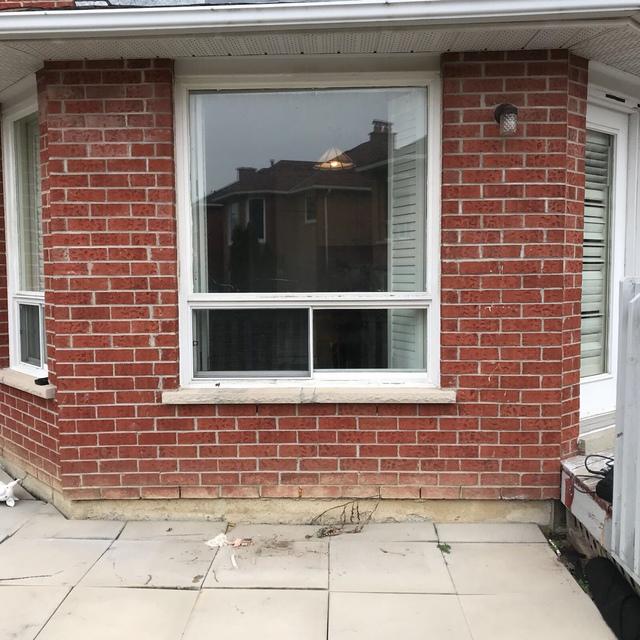 Review of novak aluminum windows doors installation for Window and door companies near me