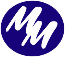 Miracle Marble's logo