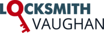 Locksmith Vaughan Inc's logo