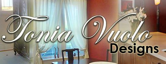 interior decorators services in toronto homestars