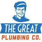 The Great Plumbing Co's logo