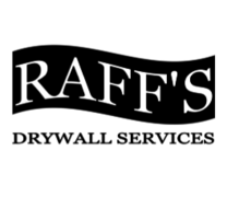 Raff's Drywall Services Inc's logo