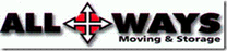 All Ways Moving & Storage's logo