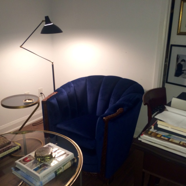 review of alo upholstery interiors furniture in toronto homestars