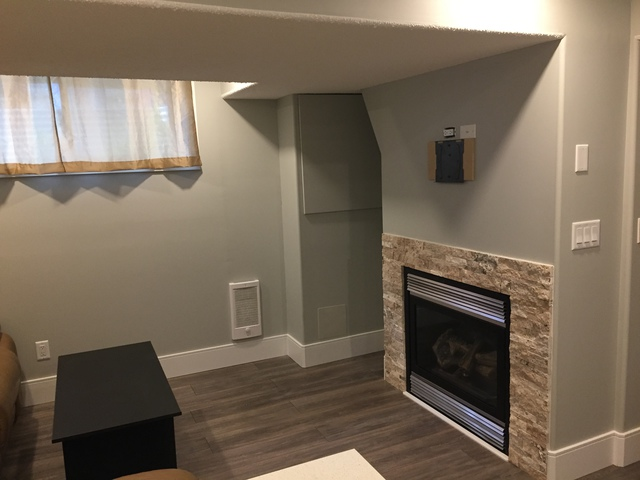 I Would Highly Recommend Alberta Wholesale Fireplace For Any Furnace And  Fireplace Installation Or Repair. They Take Pride In Their Work And Make The  ...