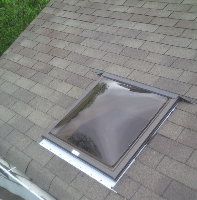 Dominion Roofing Images In Richmond Hill Ontario Homestars