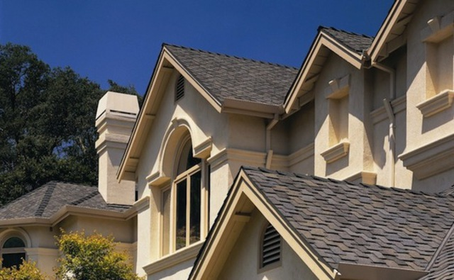 Dominion Roofing Roofing In Richmond Hill Homestars