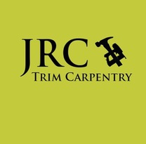 Jrc Trim Carpentry's logo
